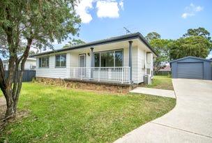 348 Sandgate Road, Shortland, NSW 2307