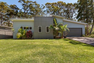 27 First Ridge Road, Smiths Lake, NSW 2428