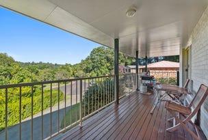 5 Foster Close, Bellingen, NSW 2454