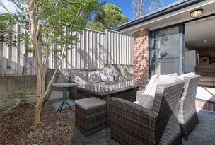 3/42 Queen Street, Warners Bay, NSW 2282