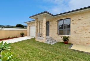 14b Birdwood Avenue, Umina Beach, NSW 2257