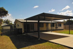1029 Riverway Drive, Rasmussen, Qld 4815