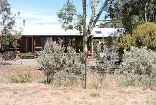 83 Modystach Road, Wilmington, SA 5485
