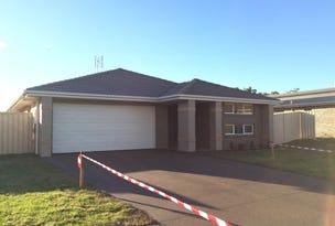 8 Aspen Grove, Morisset, NSW 2264