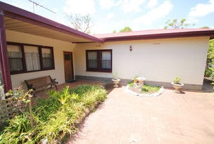 26 Swincer Road, Minlaton, SA 5575
