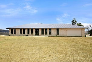 239 Hawkins Rd, Coulson, Qld 4310