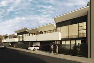Townhouse/25 Throsby Street, Wickham, NSW 2293