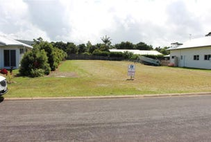 Lot 38, 4 Nivosa Court, Mission Beach, Qld 4852