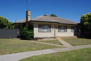 3 Campbell Road, Cobram, Vic 3644