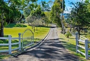 292 Main Road, Cambewarra, NSW 2540