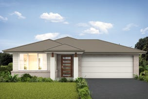 Lot 35 Proposed road, Sanctuary Point, NSW 2540