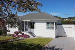 54 Ashwater Crescent, Penguin, Tas 7316