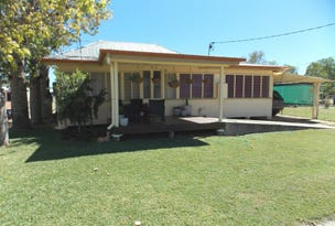 11 ROSE STREET, Blackall, Qld 4472
