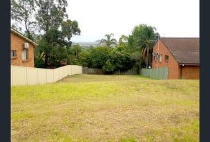 14 Austin Avenue, Campbelltown, NSW 2560