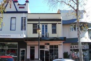 1/463 Peel Street, Tamworth, NSW 2340