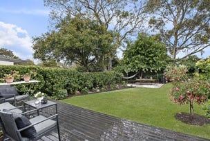 33 Rhodes Avenue, Naremburn, NSW 2065