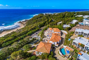 Unit 3, 1 Bay Terrace, Coolum Beach, Qld 4573