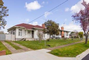 8 LAIDLAW Street, Ararat, Vic 3377