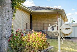4 Waterhouse Avenue, Singleton, NSW 2330