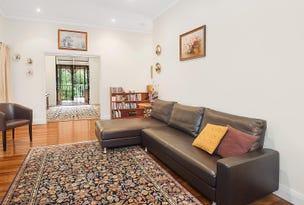 17 Church Street, Bellingen, NSW 2454