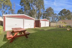 11 Dunbar Place, Mount Annan, NSW 2567