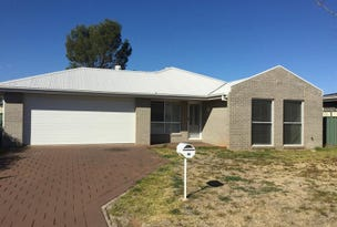 34 Dunheved  Circle, Dubbo, NSW 2830