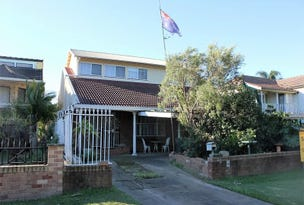 12 Cook Avenue, Canley Vale, NSW 2166