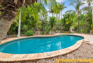 99 Mary Smokes Creek Rd, Royston, Qld 4515