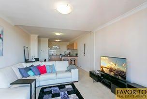 28/299 Lakemba Street, Wiley Park, NSW 2195