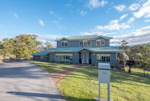 29 Stringybark Road, Bonnet Hill, Tas 7053