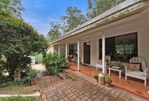 300 Roses Road, Gleniffer, NSW 2454