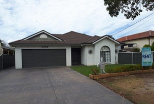 59 Dublin St, Smithfield, NSW 2164