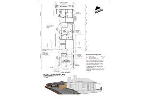 2/40 Lava Street, Warrnambool, Vic 3280