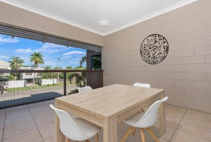 16/12-18 Morehead Street, South Townsville, Qld 4810