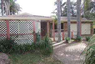 50 Maloneys Drive, Maloneys Beach, NSW 2536