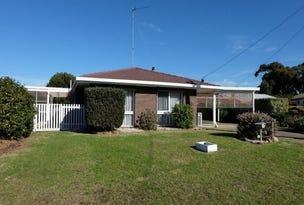 3 Harbour Court, Paynesville, Vic 3880