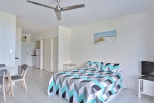 46A/5 Golden Orchid Drive, Airlie Beach, Qld 4802