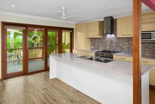 210b Woorarra Avenue, Elanora Heights, NSW 2101