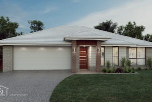 Lot 64 Mountain View Court Elwood Rise, D'Aguilar, Qld 4514