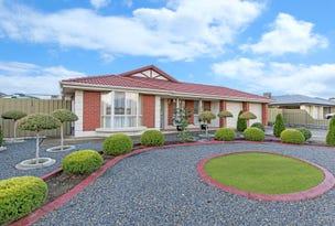 76 President Avenue, Andrews Farm, SA 5114