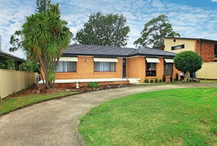 288 Princes Highway, Bomaderry, NSW 2541
