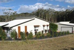 24 Sandpiper Drive, Scotts Head, NSW 2447