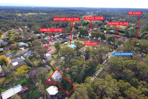 32 Lukas Avenue, Kenthurst, NSW 2156