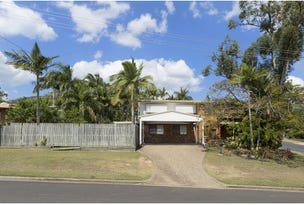 312 Shields Avenue, Frenchville, Qld 4701
