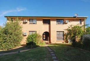 2/38  Ashmont Avenue, Ashmont, NSW 2650