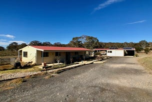 702 Carrick Road, Carrick, NSW 2580