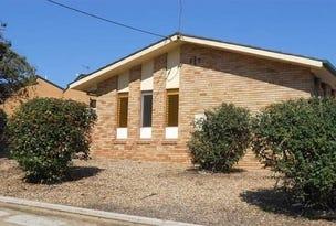 4/8 Nordlingen Dr, Wagga Wagga, NSW 2650