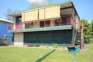 224 Prince Street, Grafton, NSW 2460