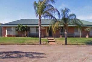 1 High Street, Bourke, NSW 2840