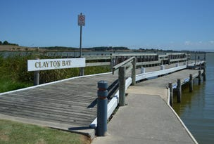 124 Webers Way, Clayton Bay, SA 5256